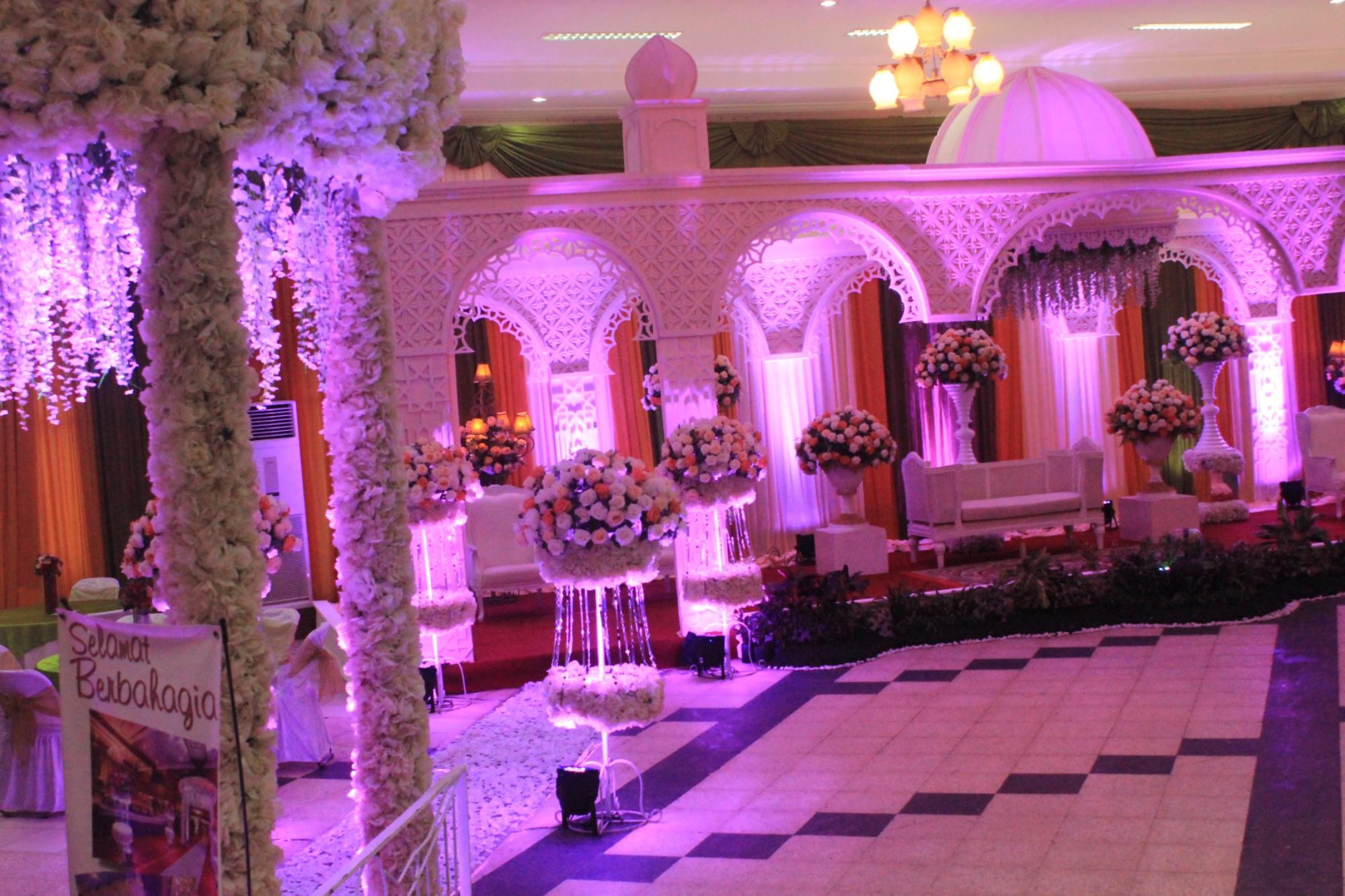 Wedding organizer balikpapan wedding ideas jasa wedding organizer balikpapan dmaffri community junglespirit Images