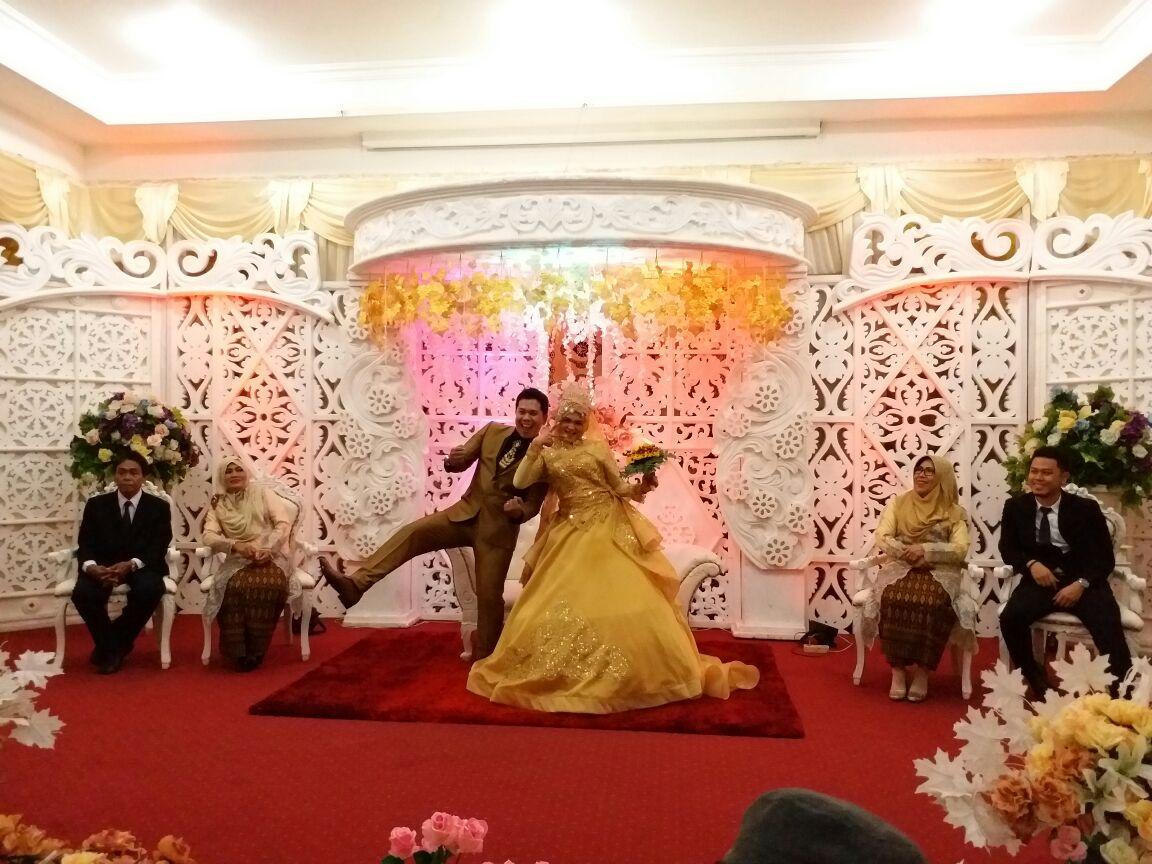 Wedding organizer acoustic akustik balikpapan wedding iklan junglespirit Choice Image